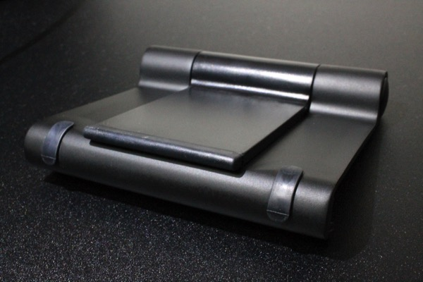 Anker タブレット用スタンド6