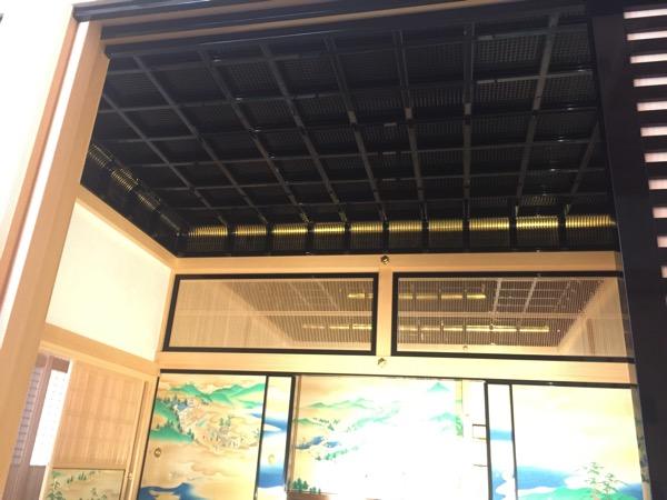 名古屋城本丸御殿12