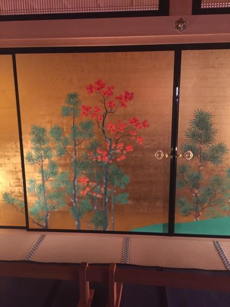 名古屋城本丸御殿7