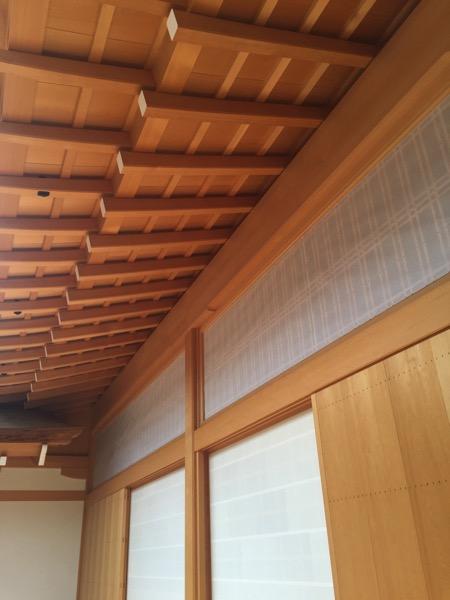 名古屋城本丸御殿3