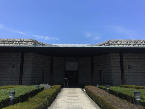 メナード美術館1