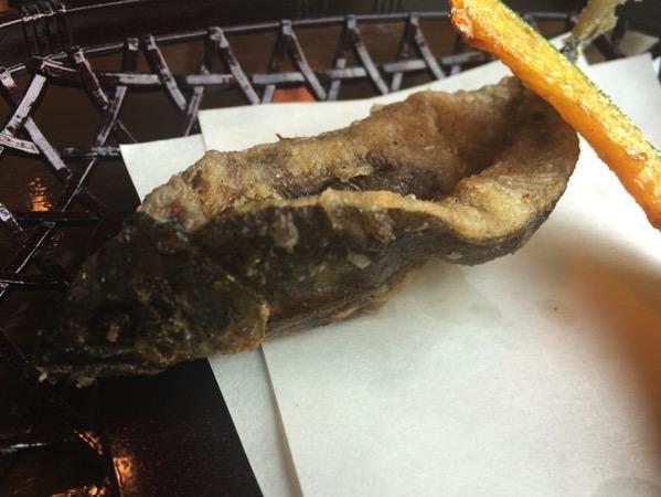 天然鮎料理 みやちか 5