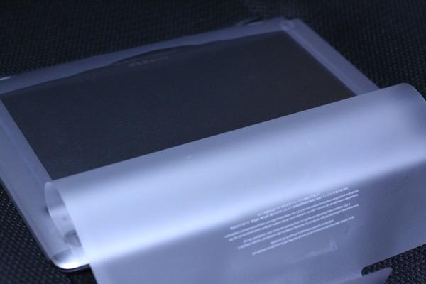 MacBook11