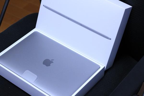 MacBook7