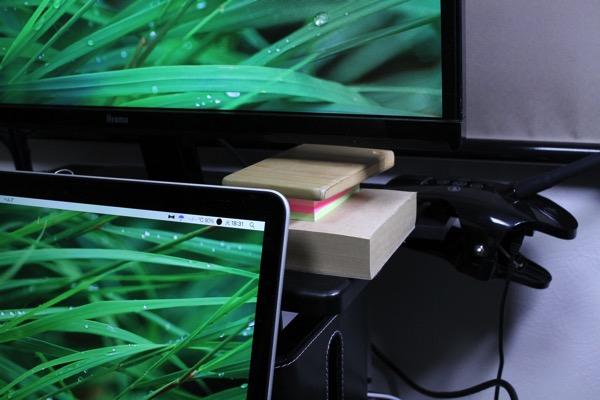 キングジム ディスプレイボード 黒 DB 500クロ2