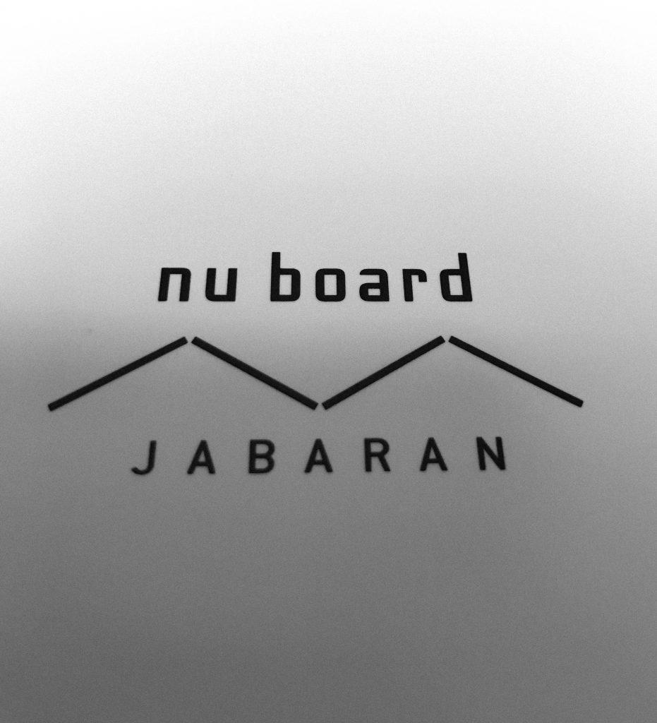 「nu board」でGTDを実践1