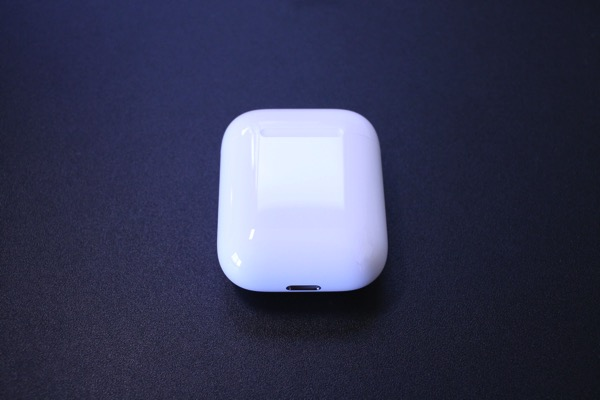 AirPods6