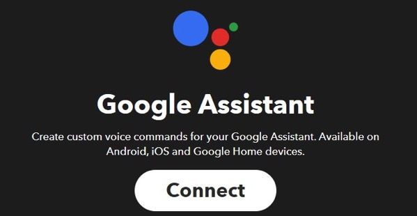 Google HomeとEvernoteをIFTTTで連携させてみた感想2