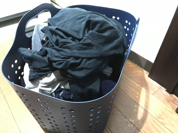 一人暮らし用の洗濯機を選ぶのに考えたこと サイズは迷ったけど5kgを買って正解 3