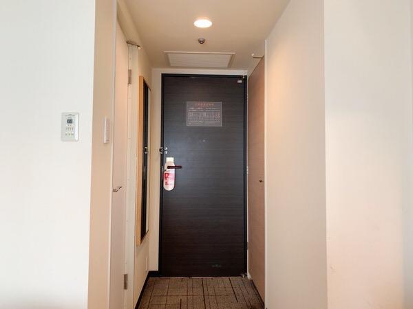 一流ホテルはここが違う 背伸びして一流ホテルに宿泊してみた感想1 1